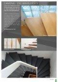 Grünewald Haus der Treppen - Page 5