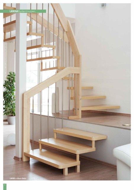 Grünewald Haus der Treppen