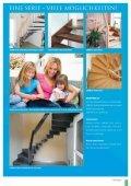 Grünewald Haus der Treppen - Page 7