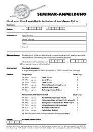 Version MAS//BT 40 Haimer 40.500.12 Weldon Tool Holder Short 12 mm Diameter