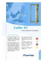 Cellar 93.pdf - Gunnebo