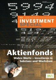 investieren in Substanz und Wachstum - gute-anlageberatung.de