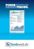 investieren in Substanz und Wachstum - gute-anlageberatung.de - Seite 2