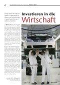 investieren in Substanz und Wachstum - gute-anlageberatung.de - Seite 6