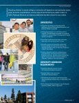 universities - Page 7
