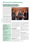 iNPUT Dezember 2003 - Gewerbeverband Uster - Seite 4