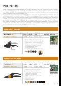 HEAdS - Tools.by - Page 7