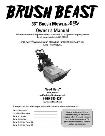 stanley pressure washer p1800s manual