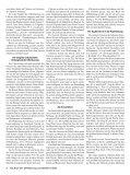 Das Buch der Offenbarung - Gute Nachrichten - Seite 4