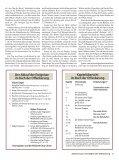 Das Buch der Offenbarung - Gute Nachrichten - Seite 5