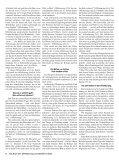 Das Buch der Offenbarung - Gute Nachrichten - Seite 6