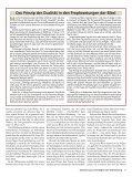 Das Buch der Offenbarung - Gute Nachrichten - Seite 7