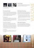 Vulcane brochure - Gunnebo - Page 3