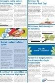 Woensdag 8 mei - Hendrik-Ido-Ambacht - Page 2