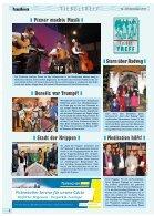 TiebelKurier Dezember 2013 - Seite 4