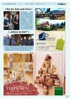 TiebelKurier Dezember 2013 - Seite 5