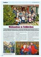 TiebelKurier Dezember 2013 - Seite 6