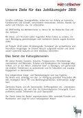 Die komplette Infoschrift im PDF-Format zum ... - Häslacher Esel - Seite 3