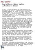 Die komplette Infoschrift im PDF-Format zum ... - Häslacher Esel - Seite 4