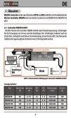 DE - Hacker Brushless Motors - Seite 5