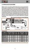 DE - Hacker Brushless Motors - Seite 6