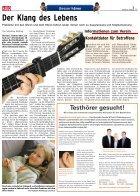 Besser Sehen Besser Hören - Seite 3