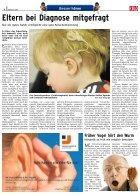 Besser Sehen Besser Hören - Seite 4