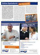 Hallo Senioren - Seite 7