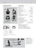 Druckschalter - Seite 3