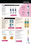 květen - červen 2011 - Hair servis - Page 5