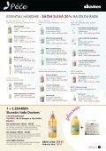 květen - červen 2011 - Hair servis - Page 7