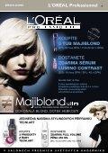 březen - duben 2008 - Hair servis - Page 7