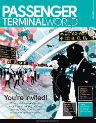 You're invited! - HakanGursu