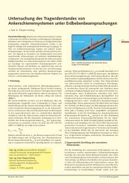 Kompletten Presseartikel lesen (PDF-Dokument) - Halfen