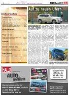 Die Hallo Autowelten - Seite 2