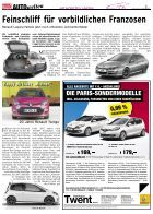 Die Hallo Autowelten - Seite 3