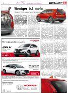 Die Hallo Autowelten - Seite 4