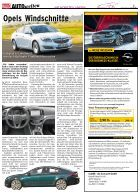 Die Hallo Autowelten - Seite 5