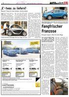 Die Hallo Autowelten - Seite 6