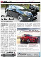 Die Hallo Autowelten - Seite 7