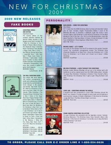 yout 1 - Hal Leonard