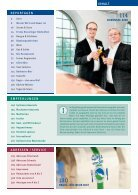 Seezunge 2014 - Seite 7