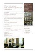 Britain & Ireland - London Belgravia - 4 Halkin Street - Grosvenor - Page 2