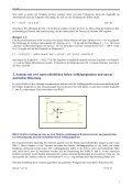 Dimensionierung von Drahtantennen - HAM-On-Air - Seite 3