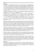 Dimensionierung von Drahtantennen - HAM-On-Air - Seite 5