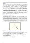 Dimensionierung von Drahtantennen - HAM-On-Air - Seite 6