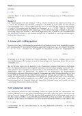 Dimensionierung von Drahtantennen - HAM-On-Air - Seite 7