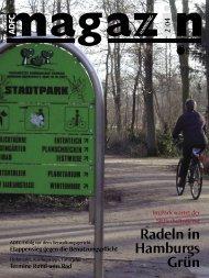 Magazin 04_2a - ADFC Hamburg