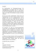 Vernetzte Kinderbetreuung - Hamburg - Seite 5