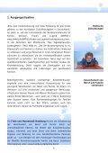 Vernetzte Kinderbetreuung - Hamburg - Seite 6